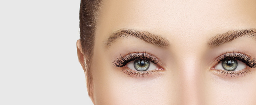 5 Benefits of the Latisse Eyelash Treatment