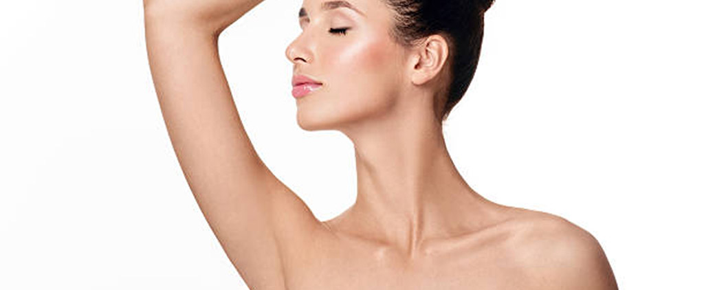 Treat Excessive Sweating with Botox!